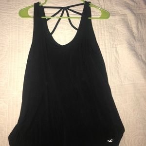 Tank Top from Hollister